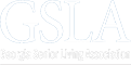 GEORGIA SENIOR LIVING ASSOCIATION